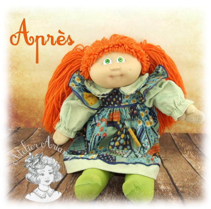 Jesmar-Cabbage-poupee-atelier-arianne-1-apres