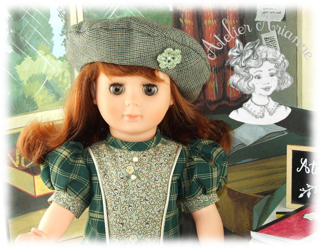 ecoliere-tenue-exclusive-marie-francoise-atelier-arianne