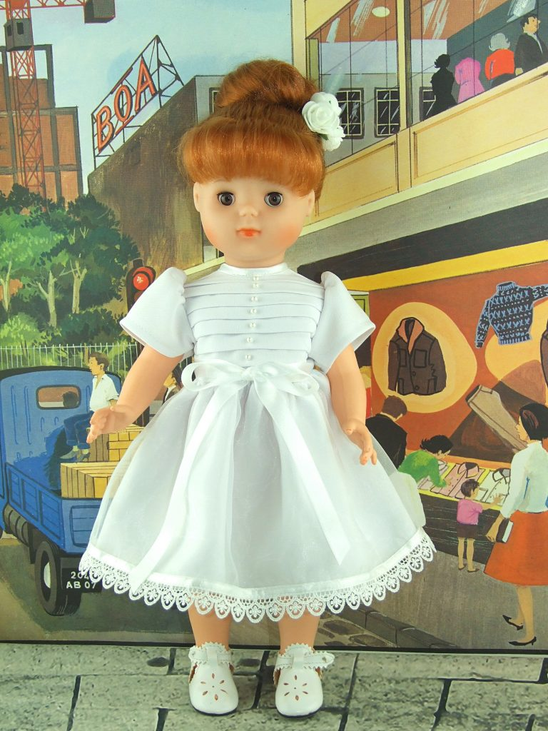 solange-robe-tenue-pour-poupee-marie-francoise-atelier-arianne