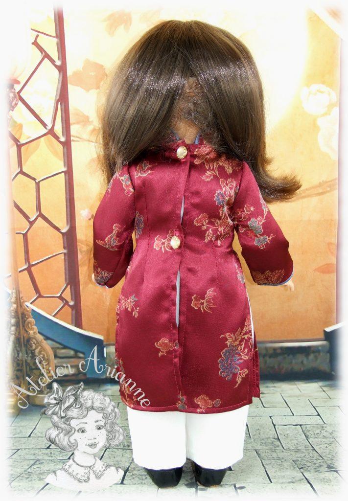 vietnamienne-tenue-robe-pour-poupee-modes-et-travaux-atelier-arianne